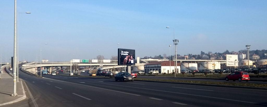agencija za selidbe u Beogradu